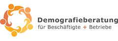 Demografieberatung