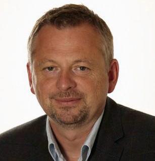 Dr. Erwin Gollner, FH Burgenland