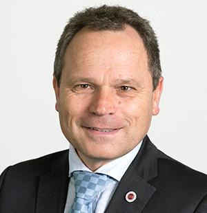 Rolf Hadolt