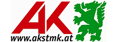 Arbeiterkammer - Steiermark