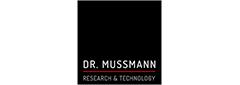 dr-mussmann