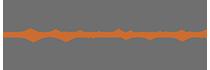 Gesundheit – Prävention – Burnout Logo