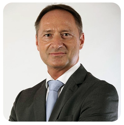 Bernd Bruckmann - Qiquadred