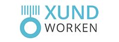XUND WORKEN
