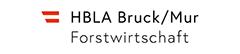 Forstschule Bruck