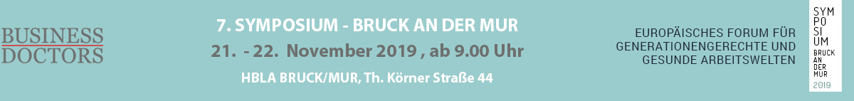 symposium-business-doctors-2019-bruckandermur