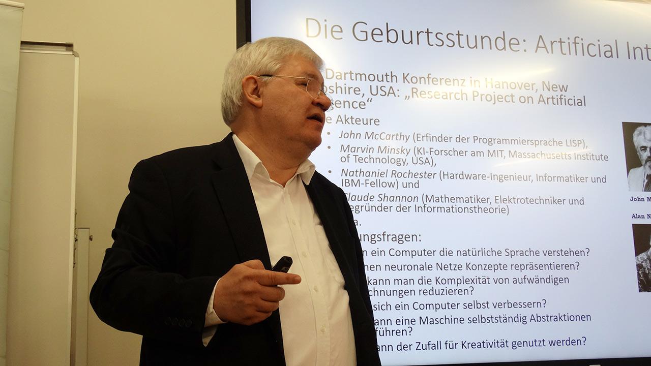 Referent: Dr. Wolfgang Schinagl, WKO Steiermark