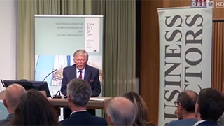rueckschau-symposium-video-thumb-orf