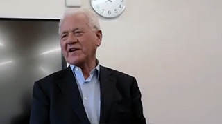 rueckschau-videos-stronach-2