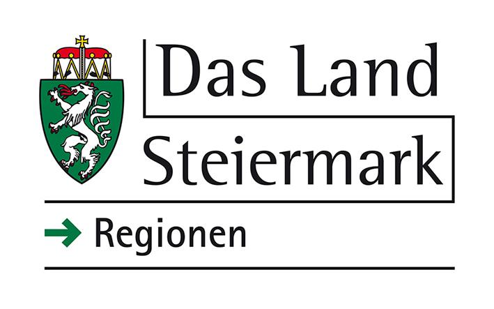 ÖGB Steiermark